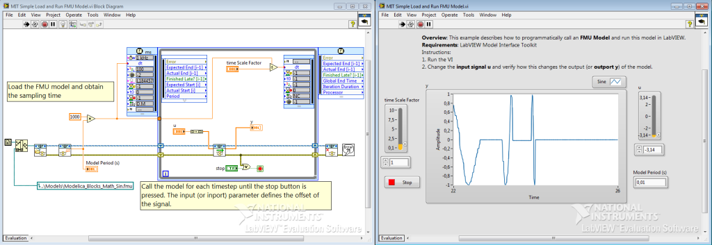 LabVIEW_Sine_Example